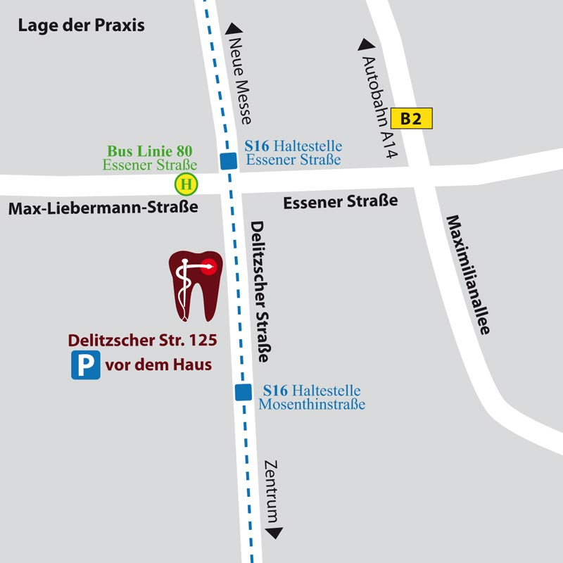 Karte-Lage-der-Praxis